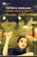 Cover of L'erba delle notti