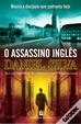 Cover of O Assassino Inglês