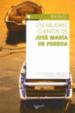 Cover of Los mejores cuentos