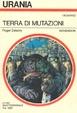 Cover of Terra di mutazioni