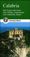 Cover of Calabria