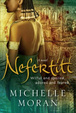 Cover of Nefertiti