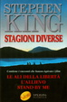 Cover of Stagioni diverse