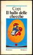 Cover of Il ballo delle checche