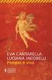 Cover of Pompei è viva