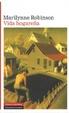 Cover of Vida hogareña