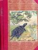 Cover of Petit atlas des amphibiens et reptiles