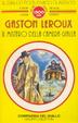 Cover of Il mistero della camera gialla