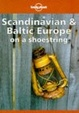 Cover of Lonely Planet Scandinavia and Baltic Europe on a Shoestring