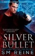 Cover of Silver Bullet