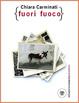 Cover of Fuori fuoco