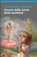 Cover of Ancora dalla parte delle bambine