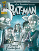 Cover of Rat-Man Collection n. 89