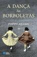 Cover of A Dança das Borboletas