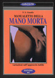 Cover of Manualetto della mano morta