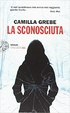 Cover of La sconosciuta