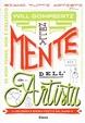 Cover of Nella mente dell'artista