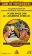 Cover of In vacanza con le Signorine Omicidi