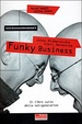 Cover of Funky business