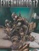 Cover of Exterminator 17