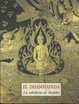 Cover of El Dhammapada