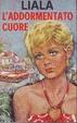 Cover of L'addormentato cuore