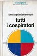 Cover of Tutti i cospiratori