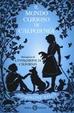Cover of Il mondo curioso di Calpurnia