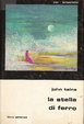 Cover of La stella di ferro