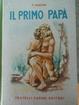 Cover of Il primo papà