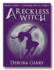 Cover of A Reckless Witch