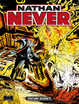 Cover of Nathan Never n. 264