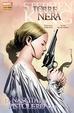 Cover of La Torre Nera: La nascita del pistolero n.3