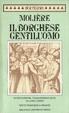 Cover of Il borghese gentiluomo