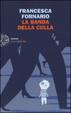Cover of La banda della culla