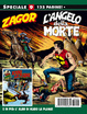 Cover of Zagor Speciale n. 9