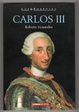 Cover of Carlos III