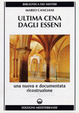 Cover of Ultima cena dagli Esseni