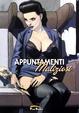 Cover of Appuntamenti maliziosi