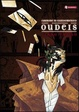 Cover of Oudeis