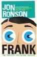 Cover of Frank