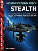 Cover of Stealth