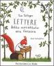Cover of Lettere dello scoiattolo alla formica
