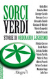 Cover of Sorci verdi