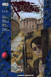 Cover of La cruzada de los niños