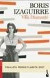 Cover of Villa Diamante