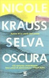 Cover of Selva oscura