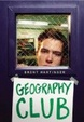Cover of Geography Club