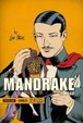 Cover of Mandrake - Il Mago Vol. 1