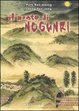 Cover of Il ponte di No Gun Ri